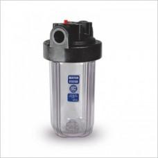 Aquafilter FHBC10B1