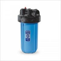 Aquafilter FH10B1