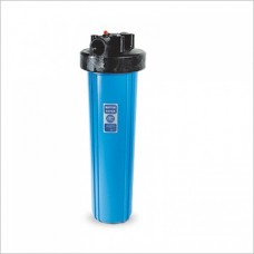 Aquafilter FH20B1