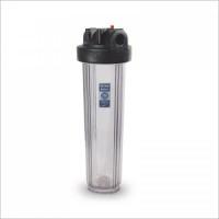 Aquafilter FHBC20B1