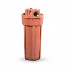 Aquafilter FHHOT-1