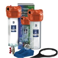 Aquafilter F10NN2PC-V