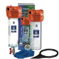 Aquafilter F10NN2PC