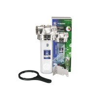 Aquafilter F10SS2PC