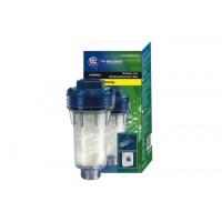 Aquafilter FHPRA-2