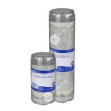 Aquafilter FCPRA-10