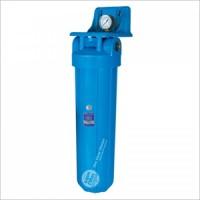 Aquafilter FH20B1-B-WB