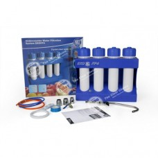 Aquafilter EKO FP-4