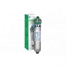 Мембрана капиллярная TLCHF-2T