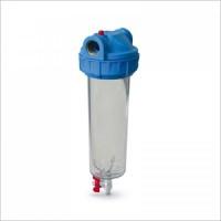 Aquafilter FHPR 12-3V