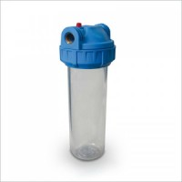 Aquafilter FHPR 34-3