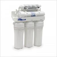 Aquafilter FRO5M (RX541141XX)