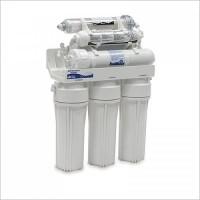 Aquafilter FRO5MA (RX5411411X)