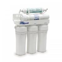 Aquafilter FRO5 (RX54111XXX)