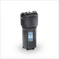 Aquafilter FHH 10B64