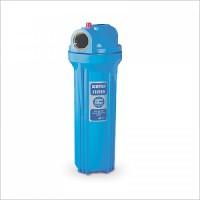 Aquafilter FHPRN 1