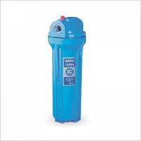Aquafilter FHPRN 12