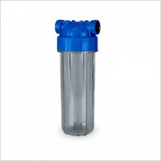 Aquafilter FHPR 1 B