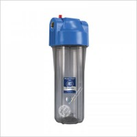 Aquafilter FHPR 1 HP