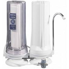 Aquafilter FHCTF-2