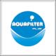Aquafilter RUS